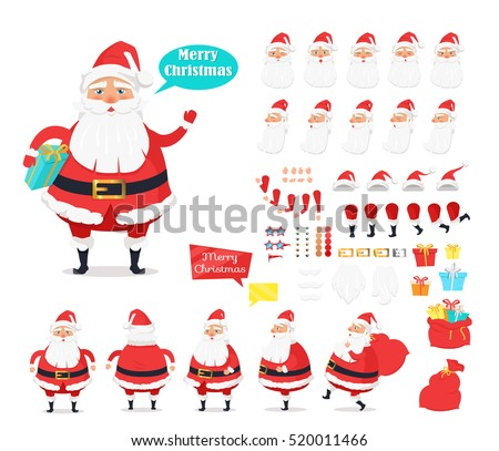 merry christmas collection of