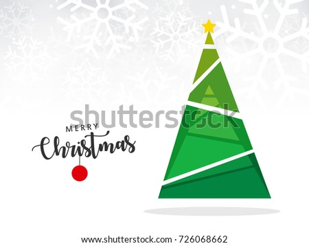 merry christmas  easy to edit