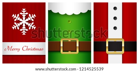 stock-vector-merry-christmas-greeting-cards