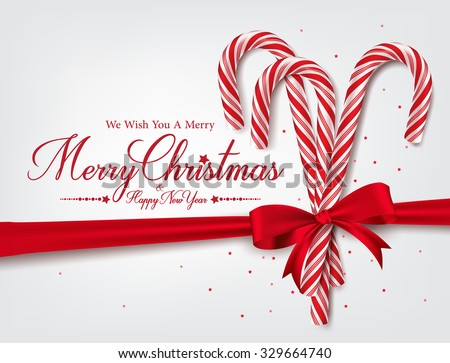 merry christmas greetings in