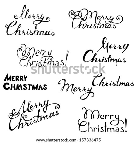 Cookie Cutters as well Musculos additionally Sb222 Blank Classroom Fan Templates as well Vape vector in addition Stock Vector Merry Christmas Hand Written Text Vector Illustration For Your Design Christmas Template. on box template