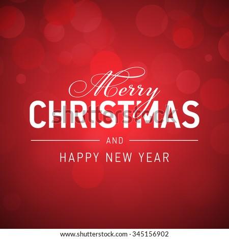 Merry Christmas. Happy new year. Happy Christmas. Calligraphy. Xmas. Typography. Christmas theme. Retro Merry Christmas. Merry christmas and happy new year