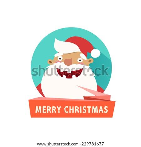 2018 Christmas Gifts  Christmas Gift Ideas  Giftscom
