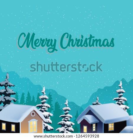 merry christmas,merry christmas design, merry christmas card, merry christmas text