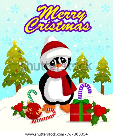 merry Christmas poster banner designs