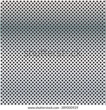 meshmesh metalmesh fabric