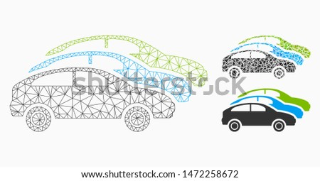 Street Parts and Car Vectors - Download Free Vectors