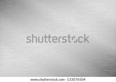 stock-vector-metal-background