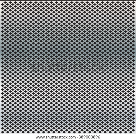 metal background mesh metal