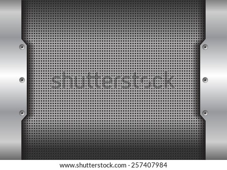 metal background texture