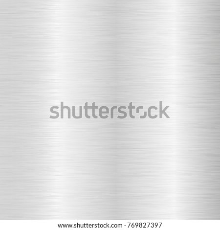metal backgrounds vector 3d