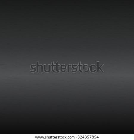 metal black texture background