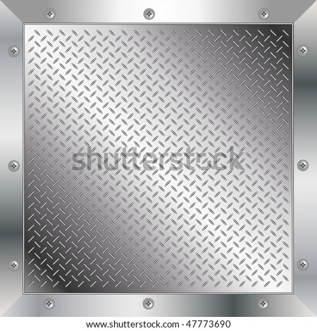 stock-vector-metal-diamond-plate-47773690.jpg