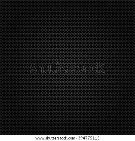 metal grid metallic mesh
