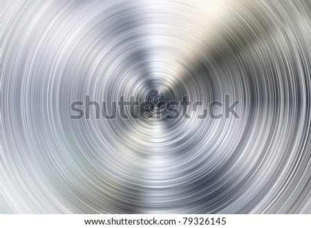 Metal plate steel background. Realistic vector. Eps10.