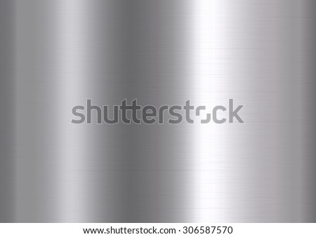 metal stainless steel
