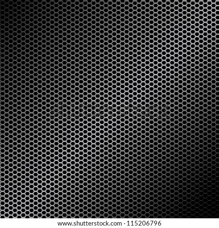 stock-vector-metal-texture
