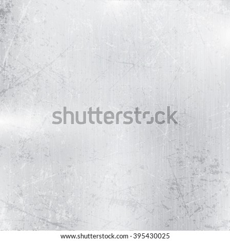 metal texture glitter