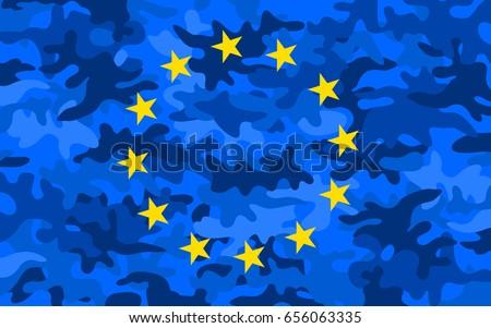 metaphor meaning  european
