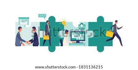 Businessman Winning Chess Game Cartoon Vector Clipart - FriendlyStock in  2020 | Business man, Cartoon, Chess board