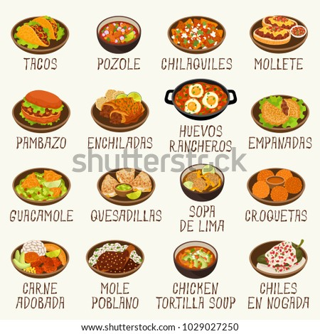 Papas Tacos Mexican Food Mexican Taco Clipart Stunning Free Transparent Png Clipart Images Free Download