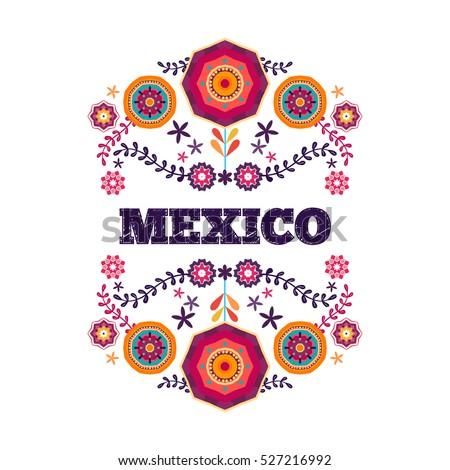 mexican pattern  beautiful...