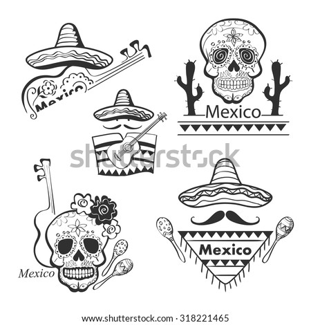 326727953 Shutterstock Mexican Set Of Labels And Stickers With together with Spencerian further Hookah Bong as well Enjoy Cooking Time Wall Decals Graphics Stickers besides Gray Linen Texture 444398401. on lime green abstract backgrounds