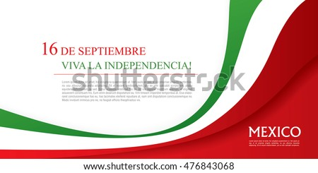 stock-vector-mexican-translation-of-the-inscription-th-of-september-happy-independence-day-viva-mexico