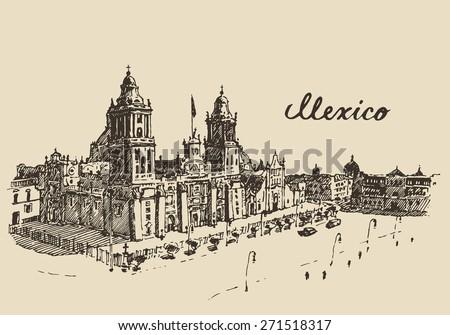 mexico city metropolitan...