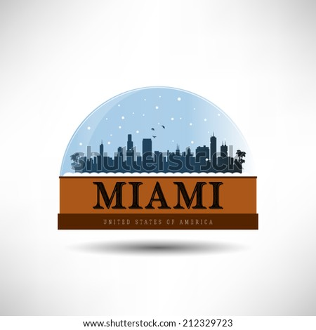 miami  united states of america