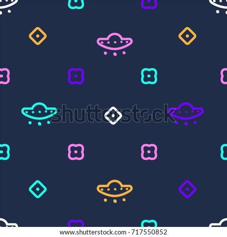 micro ufo