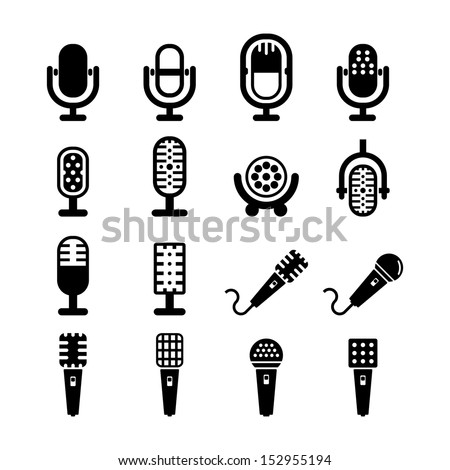 237911 ClearOne 910 001 005 12 moreover Horse fork likewise 6 in addition Smith Victor Corporation Large ProPod 5 2 Way Fluid Head 700101 in addition Horse fork. on wireless presentation microphone
