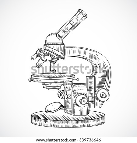Clipart ATqaRxpTM moreover 590464201114267975 further Stock Vector Microscope Vintage Science Laboratory Vector Hand Drawn Illustration In Sketch Style likewise File Fractional distillation lab apparatus likewise Breast feeding and weaning. on laboratory equipment