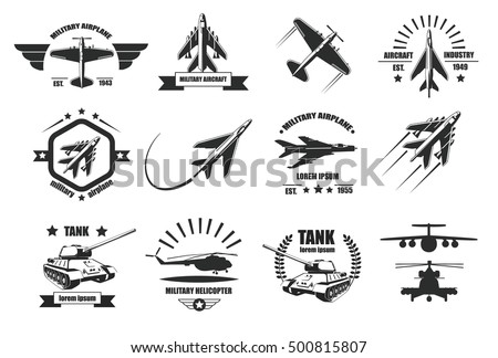 military aircraft  helicopter