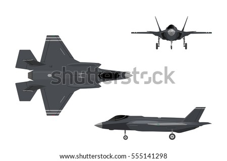 military aircraft images of
