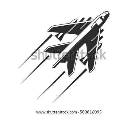 military aircraft mig 19