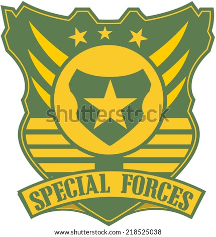 military and armed forces