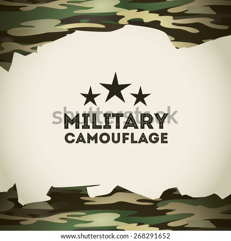 stock-vector-military-camouflage-design-vector-illustration-eps-graphic