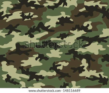 stock-vector-military-camouflage-seamless-pattern-four-colors-woodland-style