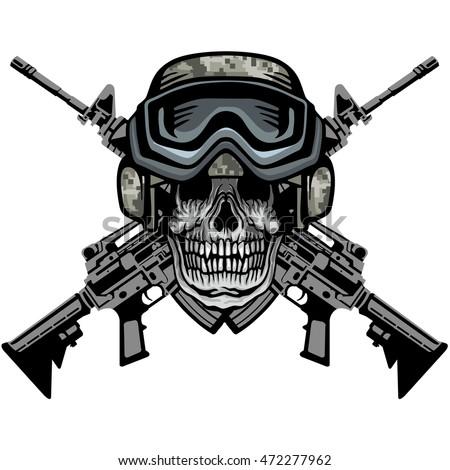 Download Angels Army Wallpaper 1920x1080 | Wallpoper #238476
