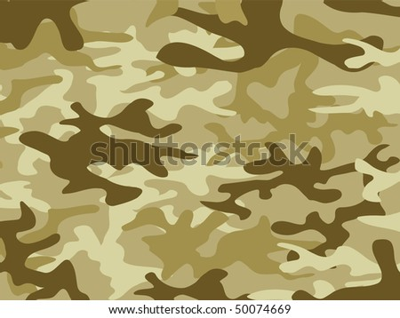 Military Camouflage Patterns from around the World, Woodland, DPM