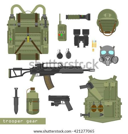 military  military  military