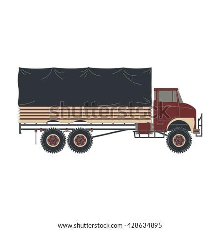military truck military trucks