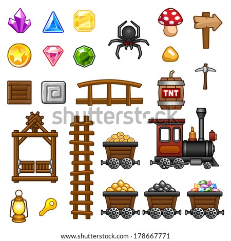 [Image: stock-vector-mine-assets-178667771.jpg]