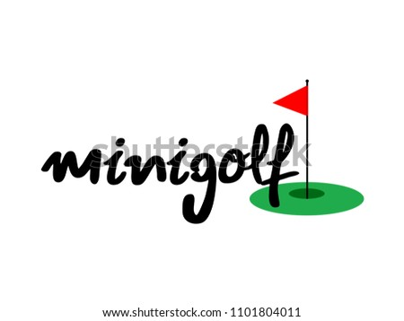 World Crazy Golf Championships Mini Golf Clip Art Stunning Free Transparent Png Clipart Images Free Download