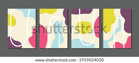 minimal covers designcolorful