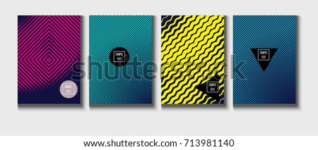 minimal covers vector template