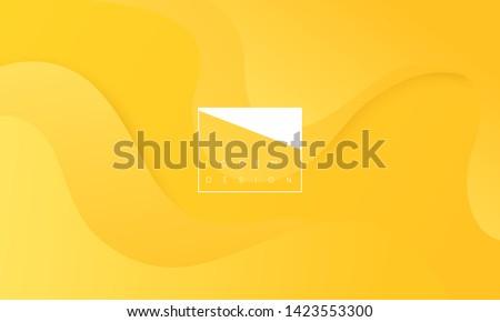 Minimal geometric background. Eps10 vector.