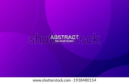 minimal geometric background