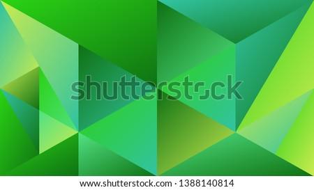 minimal geometric dynamic